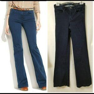 Madewell | Widelegger Wide Leg Jeans 26